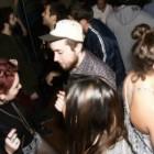 Festa di chiusura del Carnevale al Blob Club | 2night Eventi Firenze