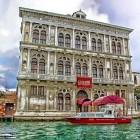 Primavera a Palazzo | 2night Eventi Venezia