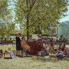 Bici, picnic e dj set: c'è l'Itala Pilsen day a Bologna ed è gratuito | 2night Eventi Bologna