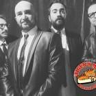 I Tiger's Milk in concerto al Crossroad Saloon   2night Eventi Bari