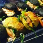 7 risto-pescherie da non perdere in Italia, il pesce dal banco alla tavola | 2night Eventi