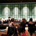 Se votano loro, gli chef stellati: i ristoranti (giovani) che piacciono e su cui scommettono | 2night Eventi