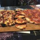 Pizza no stop, ecco i 5 locali di Roma che devi provare | 2night Eventi Roma