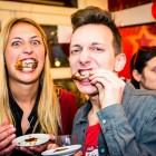 I migliori ristoranti di carne nella provincia di Barletta Andria Trani | 2night Eventi Barletta