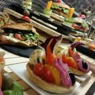 Impazza il fast food salutista! Gli indirizzi da non perdere in Veneto | 2night Eventi Venezia