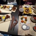 Magnamolo strano! Ecco dove e cosa mangiare diverso dal solito a Padova | 2night Eventi Padova