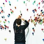 Biennale Arte 2017 a Venezia, cosa sapere e dove andare | 2night Eventi Venezia