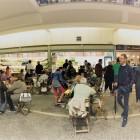 Aperitivo di Natale a Pescara: tutti al Mercato Muzii! | 2night Eventi Pescara