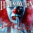 Killer Clown al Momà | 2night Eventi Treviso