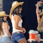 Giovedì country all'Hollywood | 2night Eventi Vicenza