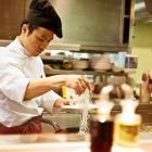 Dal Vietnam a Singapore: 5 ristoranti per conoscere la migliore cucina asiatica | 2night Eventi Milano