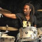 Funk Connection feat. Gareth Brown (Soul, Funky, Blues) a Le Cantine de l'Arena | 2night Eventi Verona