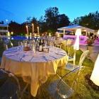 Le piscine più trendy del Veneto dove abbronzarsi, bere cocktail e fare colpo | 2night Eventi Venezia