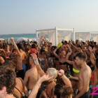 Dove fare un happy hour in riva al mare nel Salento | 2night Eventi Lecce