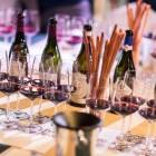 Le degustazioni dei mercoledì d'aprile a Masi Tenuta Canova | 2night Eventi Verona