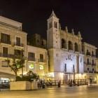 7 locali per un pre-serata perfetto a Bari e dintorni | 2night Eventi Bari