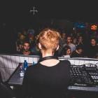 Techno Party al Punto 13 | 2night Eventi Vicenza