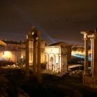 Cenone di Capodanno a Roma: eccoti alcune idee su dove aspettare il 2019 | 2night Eventi Roma