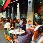 Agosto romano, ecco i ristoranti che non chiudono per ferie | 2night Eventi Roma