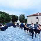 Mestre stupisce ancora per il suo fermento: altri nuovi locali per l'estate 2017 | 2night Eventi Venezia