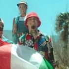 Momento nostalgia: 10 famosi tormentoni delle estati italiane | 2night Eventi