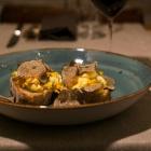 Non solo carbonara. Ecco i 5 piatti che hanno fatto la storia della Bottega Trattoria De Santis a Roma | 2night Eventi Roma