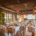 I più bei dehors veneziani per cenare all'aperto in terraferma | 2night Eventi Venezia