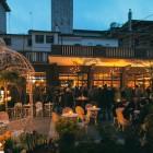 La tendenza è il bistrot: ecco dove bere e mangiare easy a Treviso e provincia | 2night Eventi Treviso