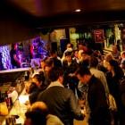 La Colazione di Natale per i bimbi e la serata di Capodanno all'Hard Rock Cafe Venezia | 2night Eventi Venezia