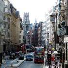 Do you speak English? 3 pub salentini made in England | 2night Eventi Lecce