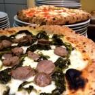 Ecco perché dovresti provare la cucina napoletana anche se sei un trevigiano doc | 2night Eventi Treviso