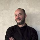 Tra terra, mare e dolci: intervista a Davide, chef del Luporiccio   2night Eventi Treviso