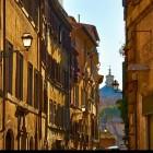 4 posti insoliti che forse ancora non conosci a Roma | 2night Eventi Roma