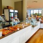 Dove mangiare senza glutine a Brescia e provincia? | 2night Eventi Brescia