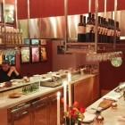 I locali da conoscere in zona Porta Venezia a Milano | 2night Eventi Milano