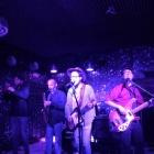 Live allo StranPalato | 2night Eventi Brescia