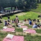 Le mie vacanze 2018 in città: ecco le cose insolite da fare a Firenze d'estate | 2night Eventi Firenze