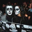 Halloween party al 12.03 CityClub | 2night Eventi Bari