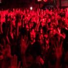Le feste di Halloween a Torino | 2night Eventi Torino