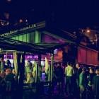 Aperitivi in piscina e musica live tra Verona e il Lago | 2night Eventi Verona