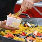 Cene ghiotte: dove mangiare la paella in Veneto proprio come in Spagna | 2night Eventi Venezia