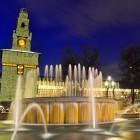 Le 10 cose che devi fare almeno una volta nella vita a Milano | 2night Eventi Milano