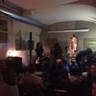 Musica live da Tamerò   2night Eventi Firenze