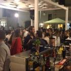 Live in piazzetta al Mayapan | 2night Eventi Lecce