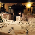 7 ristoranti con camino in Veneto che più cozy di così si muore | 2night Eventi Venezia