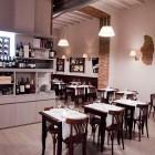 Dove mangiare toscano a Milano | 2night Eventi Milano