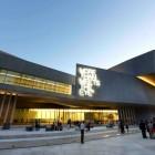 Non solo classici: 4 musei d'arte contemporanea di Roma e le mostre di questo periodo | 2night Eventi Roma