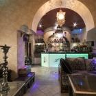 Cucina libanese a Milano, gli indirizzi da conoscere | 2night Eventi Milano