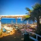 5 Locali di Lecce e provincia che ti consiglio se fai una passeggiata in riva al mare | 2night Eventi Lecce