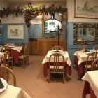Trattoria da Ginone: la cena a tema Piemonte | 2night Eventi Firenze